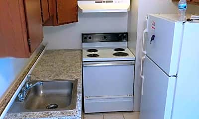 Kitchen, 1492 County Rd B E, 0