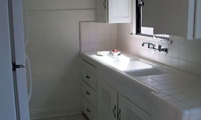 Bathroom, 26 61st Pl, 2