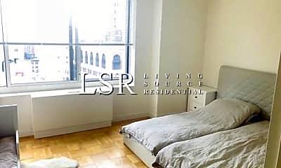 Bedroom, 10 Liberty Pl, 0