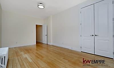Bedroom, 31 Ocean Pkwy 6E, 0