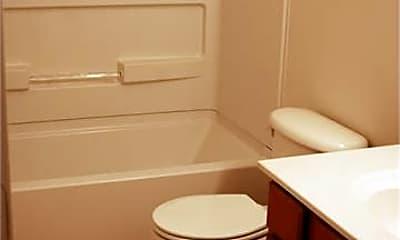 Bathroom, 412 Union St, 2
