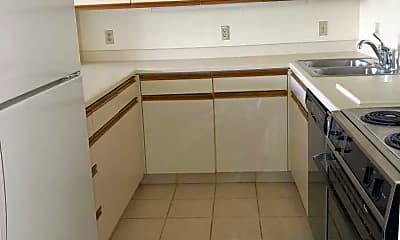 Kitchen, 345 Sheridan Ave, 1