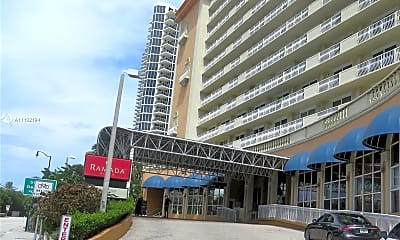 19201 Collins Ave 434, 0