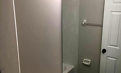 Bathroom, 4964 Fuller Dr, 2
