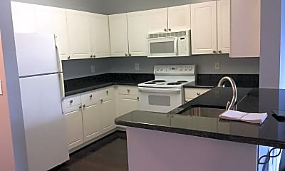 Kitchen, 4561 Strutfield Ln 3307, 1
