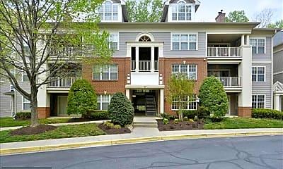 Building, 127 Timberbrook Ln 203, 0
