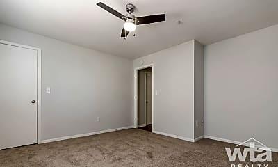 Bedroom, 1201 E Old Settlers Blvd, 2
