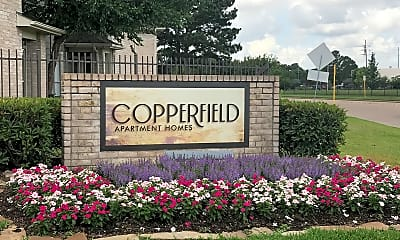 Copperfield, 0