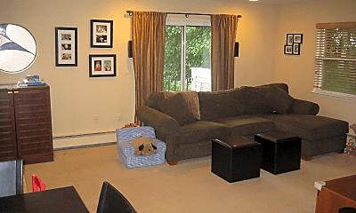 Living Room, 36 Greenridge Ave, 0