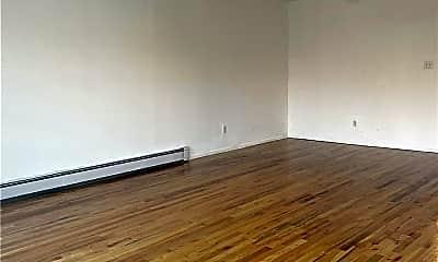 Living Room, 156-26 76th St, 1