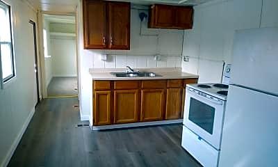 Kitchen, 400 Itasca St, Lot 17, 2