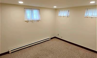 Bedroom, 207 Belmont St, 1