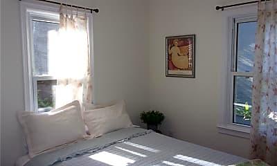 Bedroom, 1529 Paloma Ln, 2