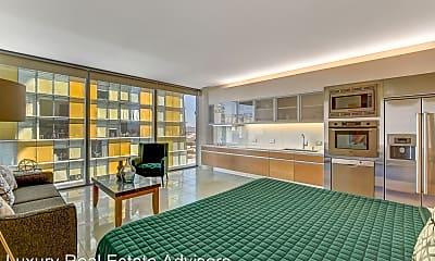 Living Room, 3726 Las Vegas Blvd S, 1