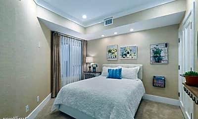 Bedroom, 1629 Windmill Ln, 2