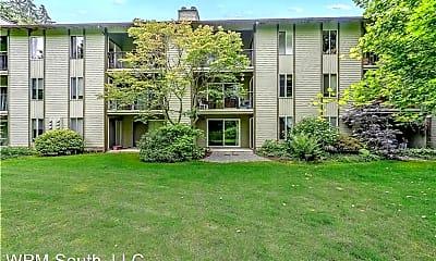 Building, 17522 151st Ave SE #3-2, 0