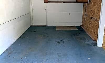 Bedroom, 1025 Williams Way, 2