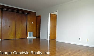 Living Room, 1800 39th Ave, 1