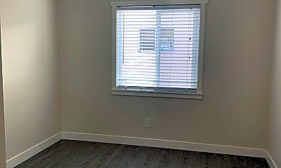 Bedroom, 530 Chestnut St, 2