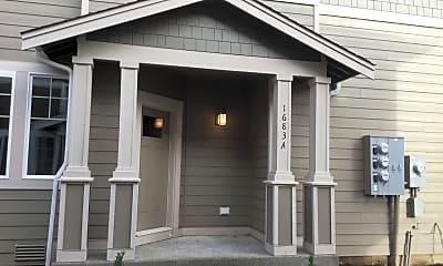 Building, 1683 Burnside Pl, 0