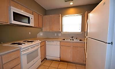 Kitchen, 1621 N Leverett Ave, 0