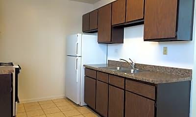 Kitchen, 1740 North Ave, 0
