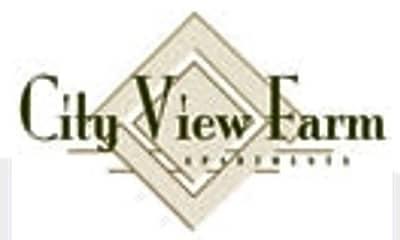 City View Farms, 2