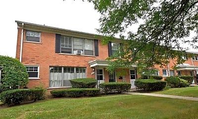 Building, 3228 Shenandoah Dr, 0