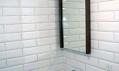 Bathroom, 792 Greene Ave, 2