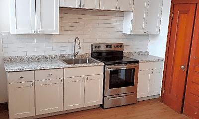 Kitchen, 297 Amherst St, 0