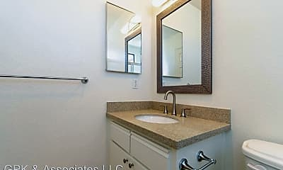 Bathroom, 12611 Pacific Ave, 2