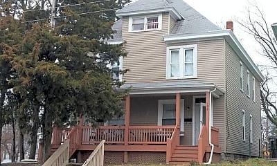 Building, 104 W Maynard Ave, 0