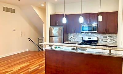 Kitchen, 839 N 19th St, 0