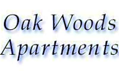 Oak Woods Apartments, 0