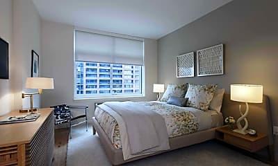 Bedroom, 109 1st St, 0
