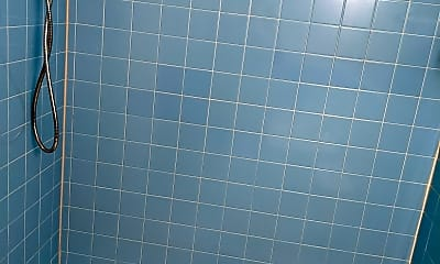 Bathroom, 4205 Ferris Ave, 2