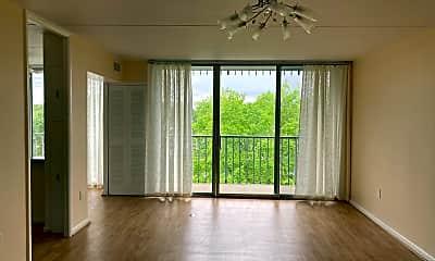 Living Room, 401 Cooper Landing Rd 511, 0