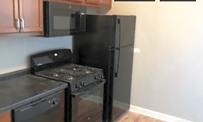 Kitchen, 6645 S St Lawrence Ave, 0