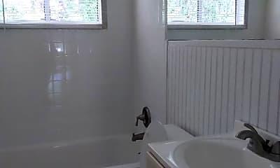 Bathroom, 115 May St, 0