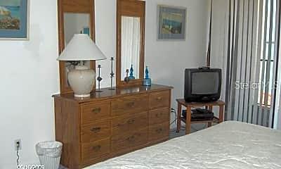 Bedroom, 6218 Palma Del Mar Blvd S 401, 0