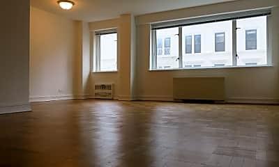 Living Room, 200 E 71st St, 0