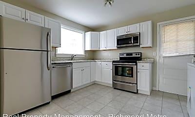 Kitchen, 3612 Griffin Ave, 2