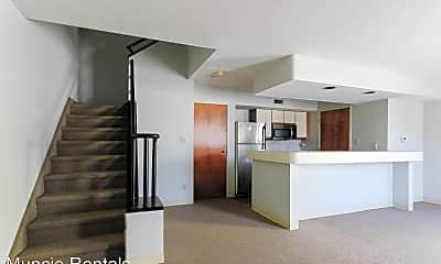 Kitchen, 519 N. Dill St., 0