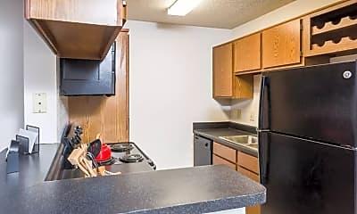 Kitchen, 4400 Horizon Hill Blvd, 0