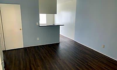 Living Room, 445 Coronado Ave, 0