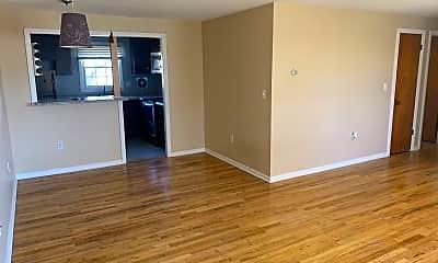 Living Room, 8 Brickyard Rd, 1