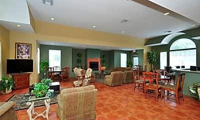 Cedar Forest Apartments, 2