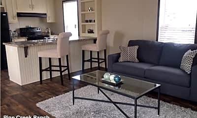 Living Room, 10480 Sunny Meadows Blvd, 0