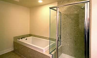 Bathroom, Echelon at Centennial Hills, 2
