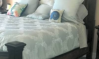 Bedroom, 4180 N Hwy A1A 703, 2